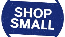 AMEX_Shop_Small_Stamp_RGB_Secondary_Blue_Logo