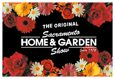 Home Garden Show This Weekend At Cal Expo North Sac Beat