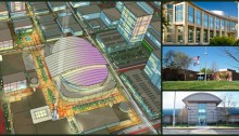 Arena-Collage.jpg