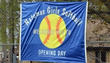Natomas-Girls-Softball-Opener-2013-0011