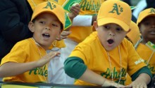 Grant-Little-League-Opening-Day-2013-1-