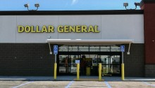 1308_DollarGeneral_001