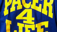 1307_Pacer4Life_001