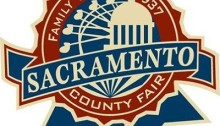 Sacramento County Fair