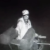 Sacramento Police Department News Release 20151203 137  Please Help Identify Mail Thief