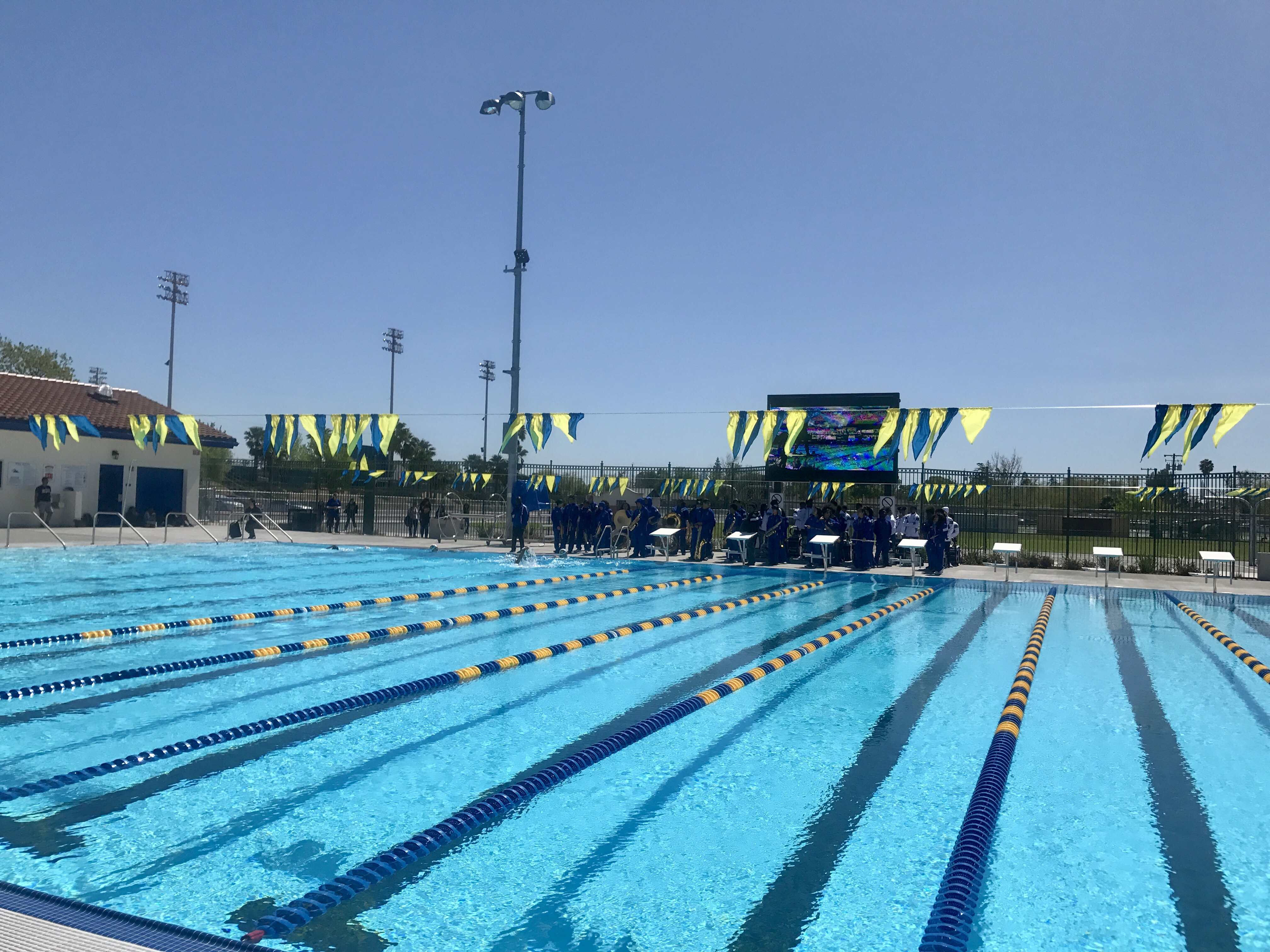 Grant high pool opening for public swim north sac beat - Whitefish bay pool open swim hours ...